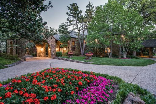 4656-meadowood-rd-dallas-tx-High-Res-34.jpg