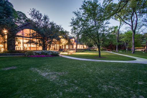 4656-meadowood-rd-dallas-tx-High-Res-35.jpg