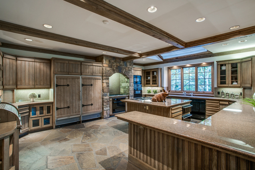 4656-meadowood-rd-dallas-tx-High-Res-11.jpg