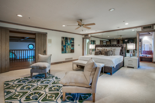 4656-meadowood-rd-dallas-tx-High-Res-22.jpg