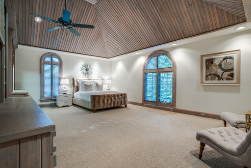 4656-meadowood-rd-dallas-tx-High-Res-18.jpg