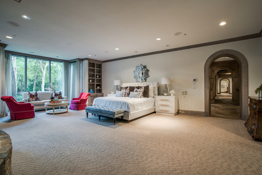 4656-meadowood-rd-dallas-tx-High-Res-14.jpg