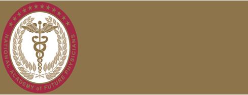 fd-header-logo-sml.png