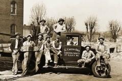 McCarthy150_Image2_Historic-Truck-239-400.jpg