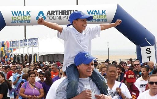walk image3.jpg