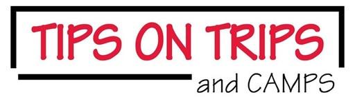 TOT_logo.jpg