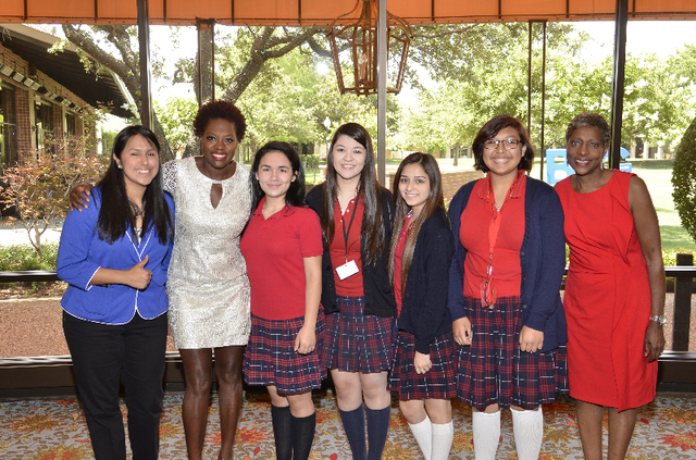 catholic single women in preston hollow All the local preston hollow and north dallas events all in one place community calendar for school, business, church, community, sports and music.