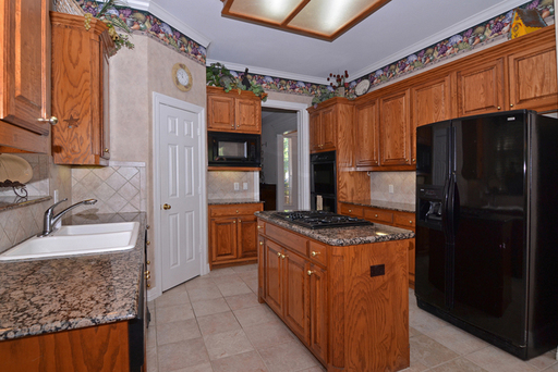 Kitchen 1 PRINT Clearspring 2334.jpg