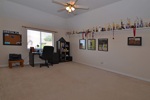 Third Bedroom PRINT Clearspring 2334.jpg