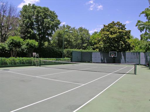 tenniscourt1.JPG