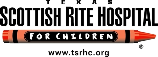 TSRHC_LogoTM-RED.JPG