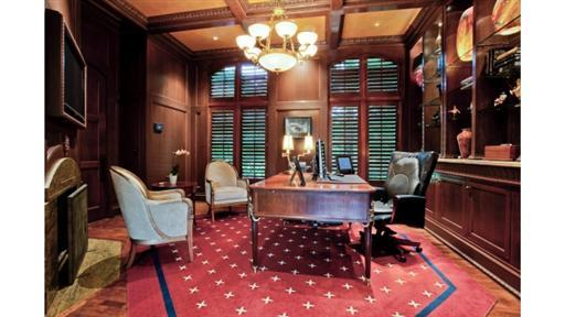 Park Lane Office.jpg