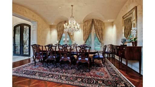Park Lane Dining Room.jpg