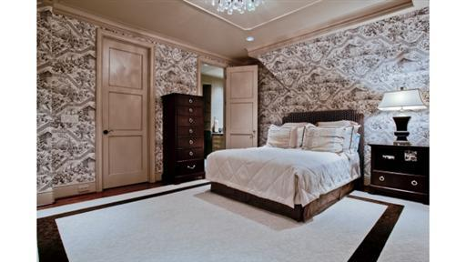 Park Lane Bedroom.jpg