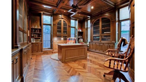 Versailles Office.jpg