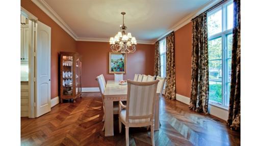 Versailles Dining Room.jpg