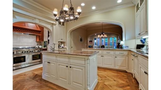 Versailles Kitchen.jpg