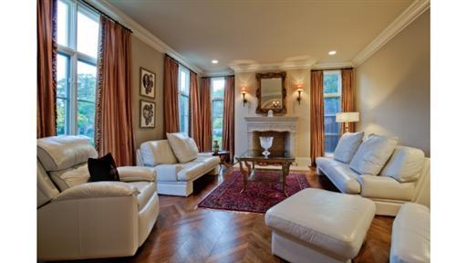 Versailles Living Room.jpg