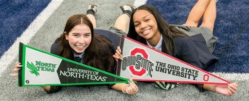 Road-to-College-banner.jpg