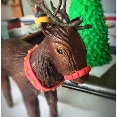 deer photo.jpg