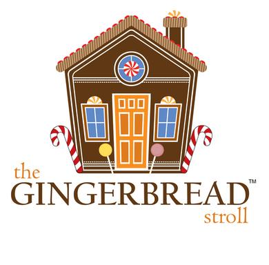 gingerbread Stroll Logo-no-detail-TM.jpg