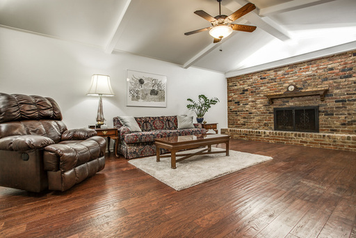 3737-royal-cove-dr-dallas-tx-High-Res-7.jpg