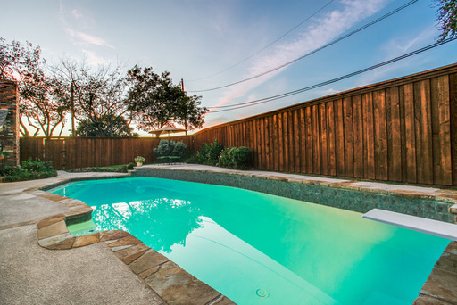 3737-royal-cove-dr-dallas-tx-High-Res-30.jpg
