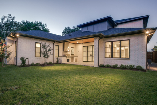 6816-deloache-ave-dallas-tx-High-Res-25.jpg