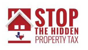 Hidden_Tax.png