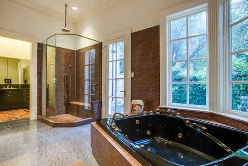4650-meadowood-rd-dallas-tx-1-MLS-19.jpg