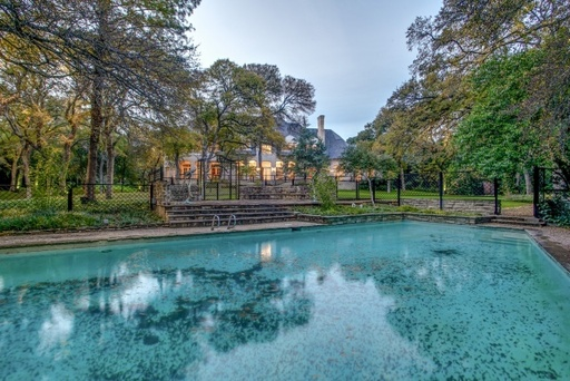 4650-meadowood-rd-dallas-tx-1-MLS-32.jpg