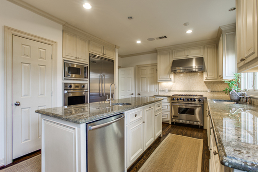 4580-belfort-pl-dallas-tx-High-Res-11.jpg