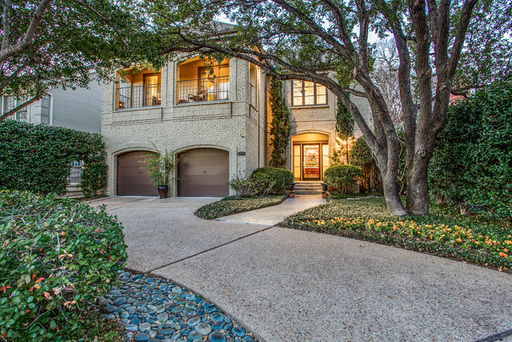 4580-belfort-pl-dallas-tx-1-High-Res-1.jpg