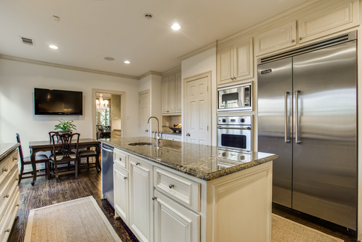 4580-belfort-pl-dallas-tx-High-Res-13.jpg