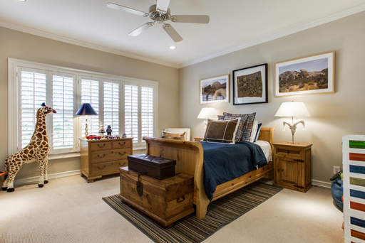 4580-belfort-pl-dallas-tx-High-Res-21.jpg