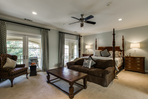 4580-belfort-pl-dallas-tx-High-Res-14.jpg