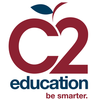 C2 Education Preston Hollow