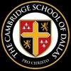 The Cambridge School of Dallas