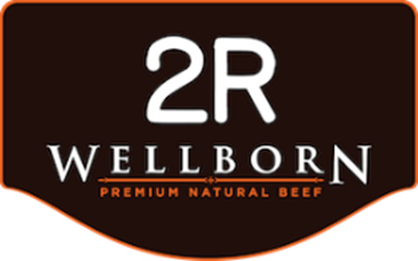 Wellborn Press release logo.png