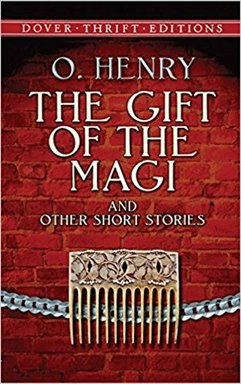 The Gift of the Magi & Other Short Stories