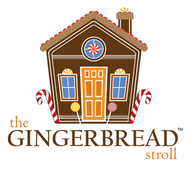 gingerbread Stroll     Logo-no-detail-TM.jpg