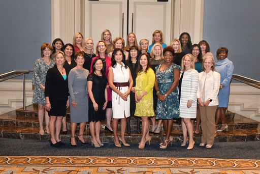 Dallas Women's Foundation