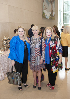Barbara Averitt, Nancy Cates, Sarah Jo Hardin.jpg