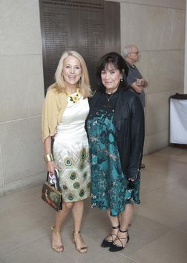 Janet Evans and Debbie Raynor.jpg