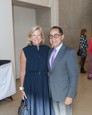 Ann Hobson and Agustin Arteaga (1).jpg