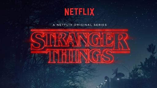 stranger-things.png