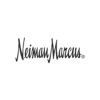 Neiman Marcus - Outstanding Corporation