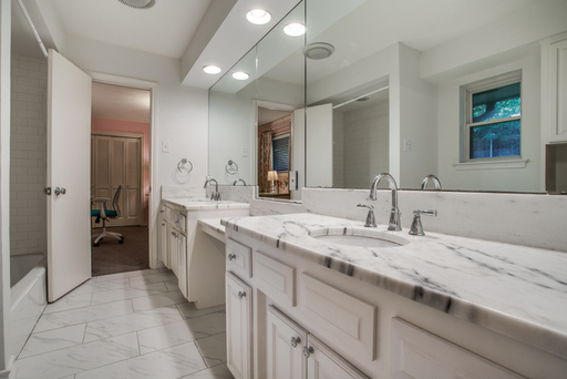 Completely updated Bath