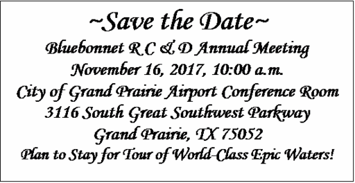 2017 Save the Date.png