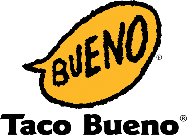 it s summertime for tacos at taco bueno   trizcom pr